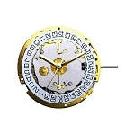 ISA 8171/202 Watch Movement