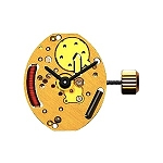 ETA E03.001 Watch Movement