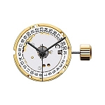 ETA F03.111 Watch Movement