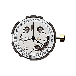 ETA G10.211 Watch Movement
