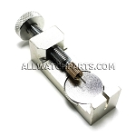 Stainless Steel Link Pin Remover