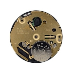 ISA 9238/1960 Watch Movement
