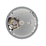 Hattori / SII NH39 Automatic Watch Movement