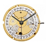 ETA 956.112 Watch Movement