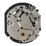 Hattori VX9R Watch Movement