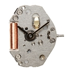 MIYOTA  2025 Watch Movement