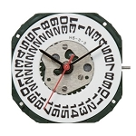 MIYOTA  2353 Watch Movement