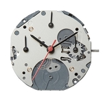 MIYOTA  6P05 Watch Movement