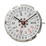 MIYOTA 8205 Watch Movement