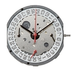 MIYOTA  FS20 Watch Movement
