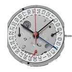 MIYOTA  FS26 Watch Movement