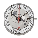 MIYOTA FS60 Watch Movement