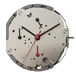 MIYOTA JS10 Watch Movement