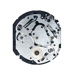 Hattori VX9J Watch Movement