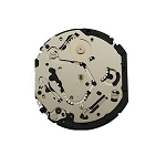 Hattori VX9P Watch Movement