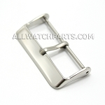 Extra Large Rectangle Watch Strap Buckle (22mm-30mm)