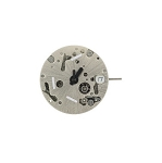 ISA 9232/1920 Watch Movement