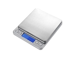 Mini Digital Platform Scale - 500G / 0.01g