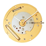 Harley Ronda 1002 Swiss Made Watch Movement