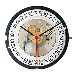 Harley Ronda 515.24H Watch Movement