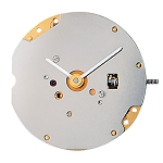 Harley Ronda 772 Watch Movement