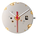 Harley Ronda 783 Watch Movement