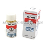 Lubricating Grease for Watches 7.5g