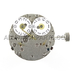 Chinese Automatic TY2527 Mechanical Movement