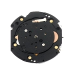 Hattori VD56 Watch Movement