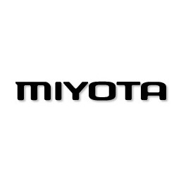 MIYOTA  6L02 Watch Movement