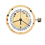 ETA 251.272 Watch Movement
