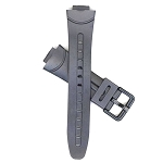 14mm BG142 Black Casio Watch Band