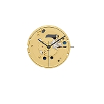 ETA 955.102 Watch Movement
