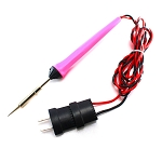 10 Watt Soldering Iron by Anchor