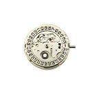 Hattori / SII NH05 Automatic Watch Movement