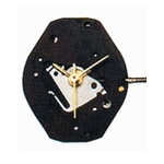 ISA 638/101 Watch Movement