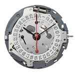 MIYOTA  0S90 Watch Movement
