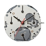 MIYOTA  6P09 Watch Movement