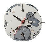 MIYOTA  6P23 Watch Movement