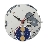 MIYOTA  6P24 Watch Movement