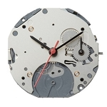 MIYOTA 6P26 Watch Movement