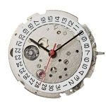 MIYOTA 8215 Watch Movement