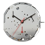 MIYOTA JS00 Watch Movement