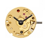 ETA E01.001 Watch Movement