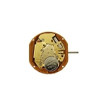 MIYOTA GN15 Watch Movement