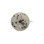 ISA 9232/1930 Watch Movement