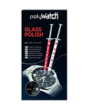 Polywatch Glass Repair Polish