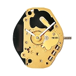 Harley Ronda 1062 Watch Movement