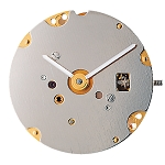 Harley Ronda 782 Watch Movement
