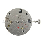 Chinese Automatic TY2530 Mechanical Movement